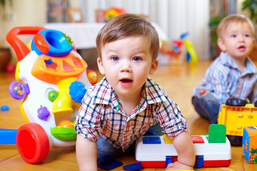 dịch vụ chăm em bé tại nhà uy tín