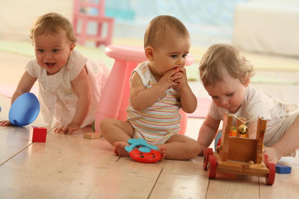 dịch vụ chăm sóc bé trẻ sơ sinh chuyên nghiệp